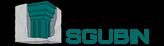 Marmi Sgubin - lavorazione artigianale marmi e graniti a Monfalcone